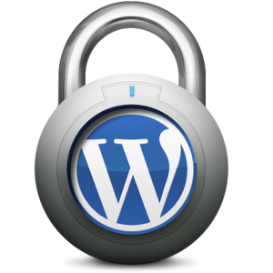 wordpress-security-lock-300x300