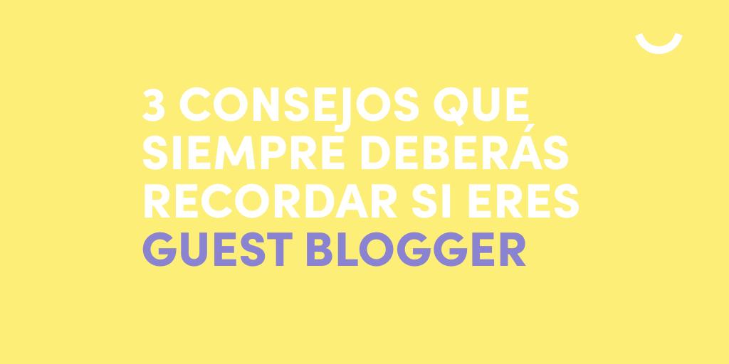 consejos-guest-blogging