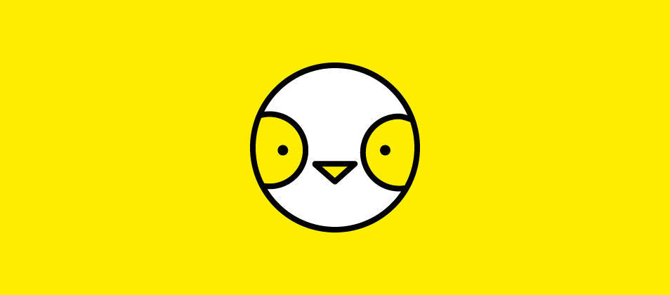 Penguin: Todo sobre el pingüino de Google