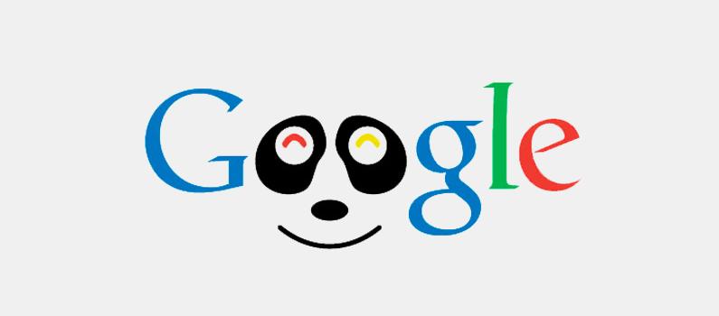 Acciones que Google no te perdonará ¡cómo evitar una penalización!