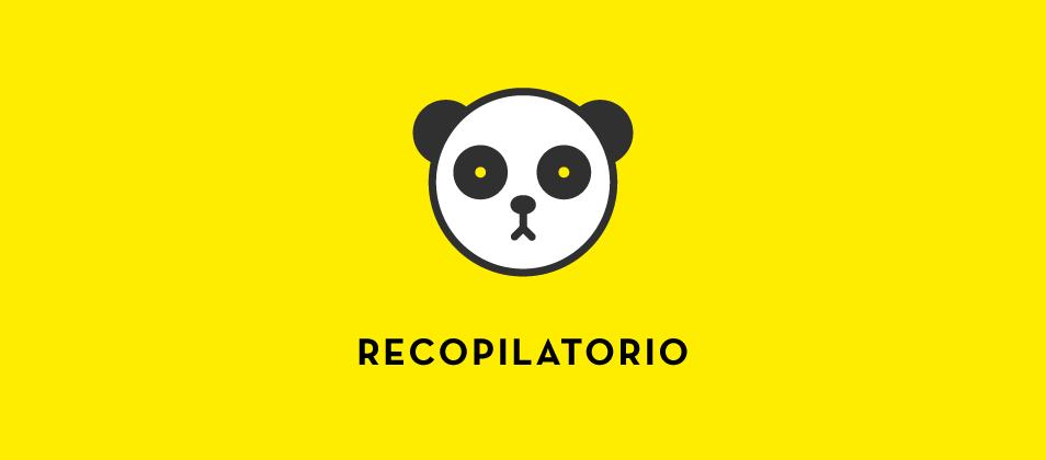 Cómo recuperarse de Panda y Penguin y otras noticias