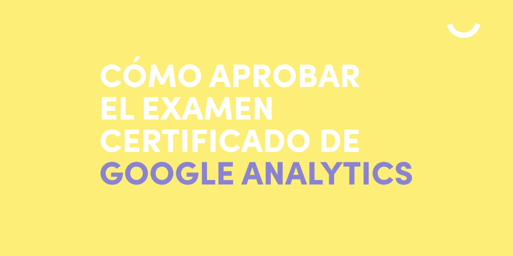 examen-google-analytics
