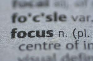 6 factores para una estrategia en redes sociales de éxito