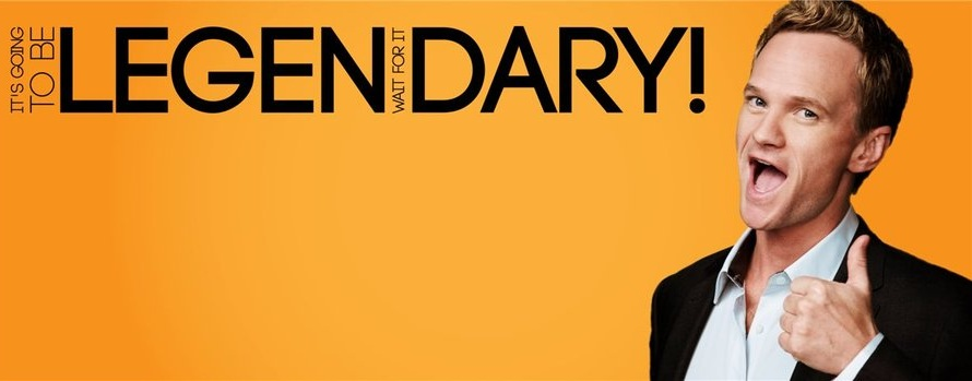 barney stinson legendary facebook cover by blurokr d5a93x41 Cómo hacer un análisis SEO on site legendario