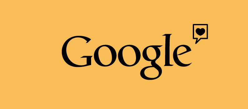 Herramienta Disavow Links, Tag Manager y otras novedades SEO de Google