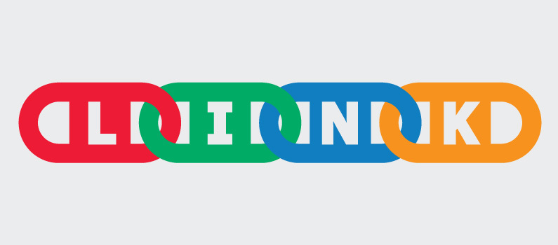¿Está tu campaña de Link Building funcionando? Demuéstraselo a tu cliente