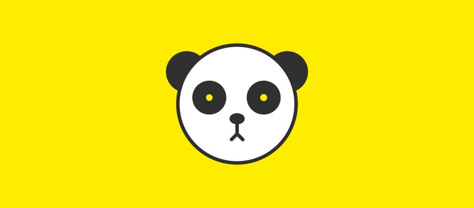 Las claves para que Panda no afecte a tu e-commerce