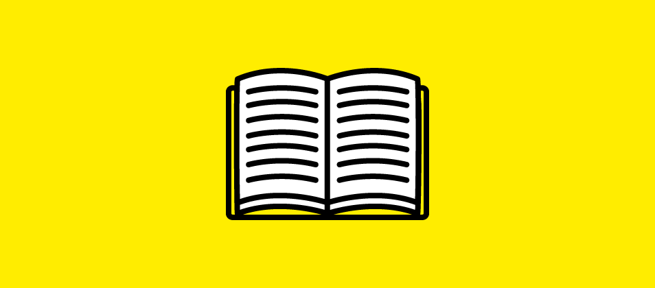 Las mejores guías e ebooks de SEO