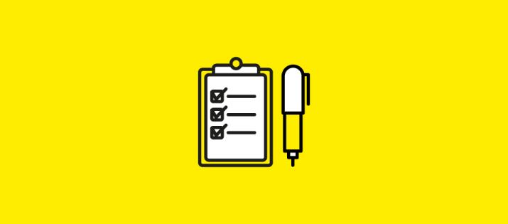 checklist_publicarpost
