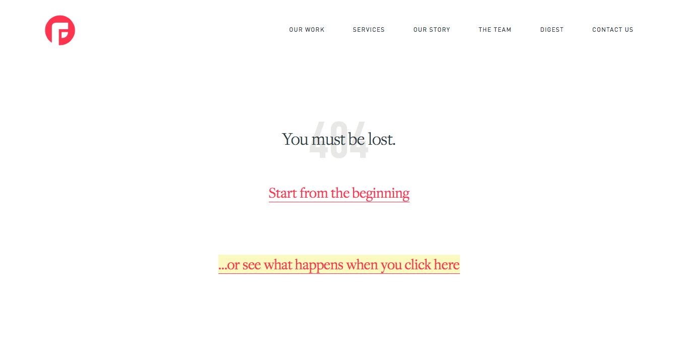 error-404-ejemplo