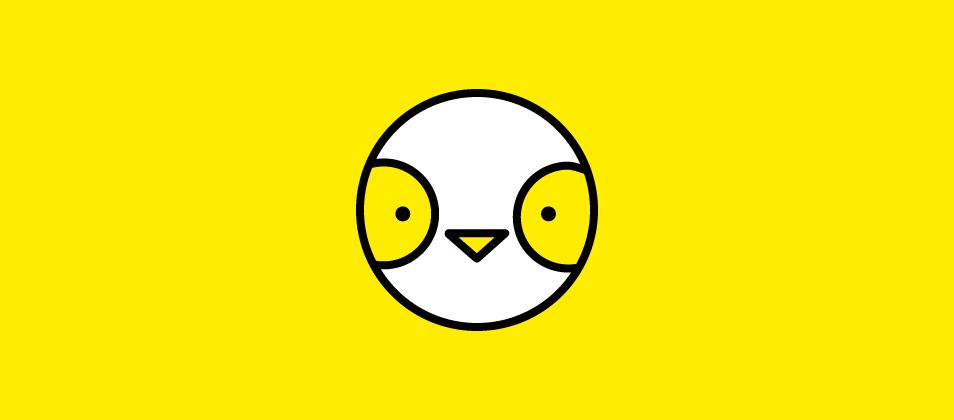Penguin 2.0 ya está aqui: Qué esperar del retorno del pingüino
