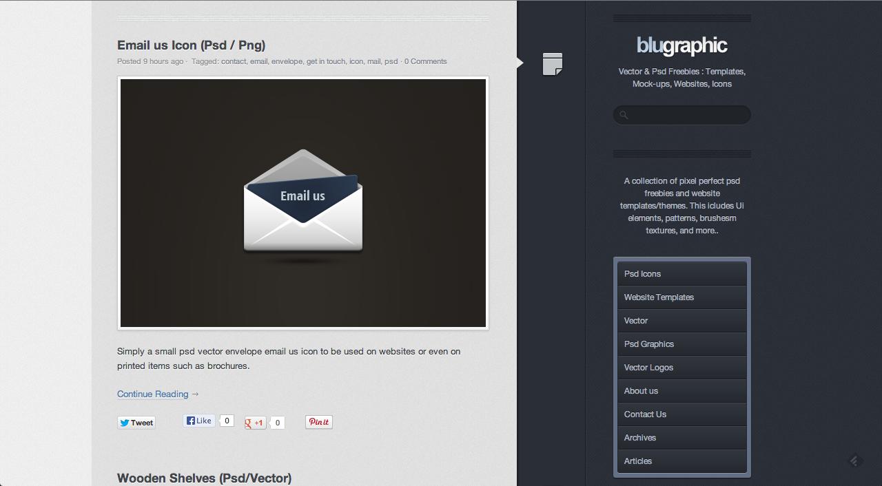 Captura de pantalla 2013 06 08 a las 15.40.42 10 páginas con recursos de diseño gratuitos