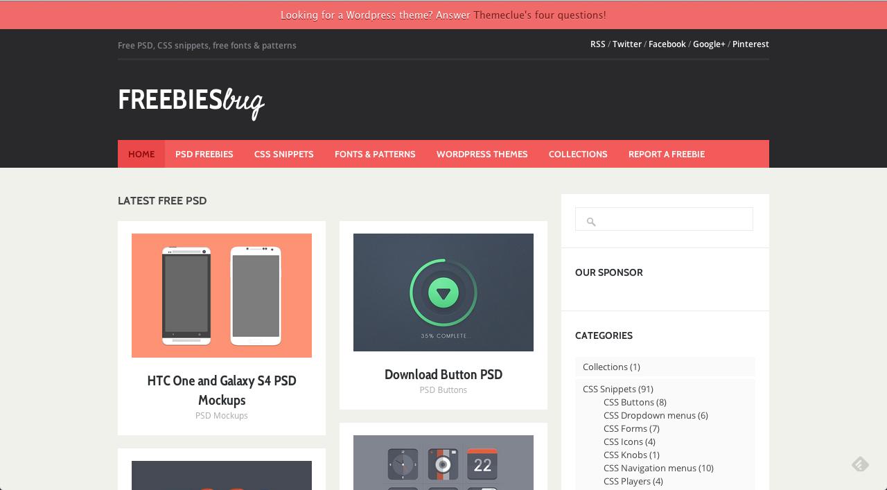 Captura de pantalla 2013 06 08 a las 15.43.39 10 páginas con recursos de diseño gratuitos