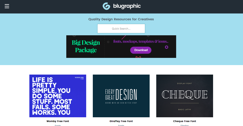 webs-recursos-diseño