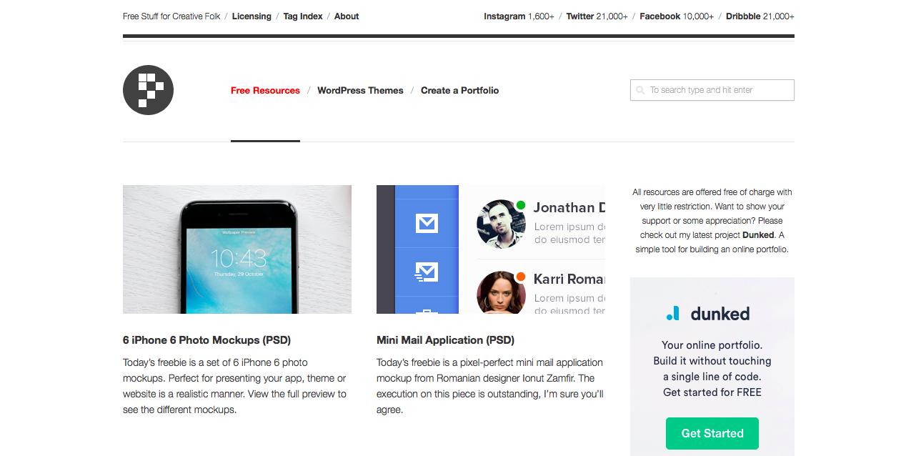 web-recursos-diseño-3