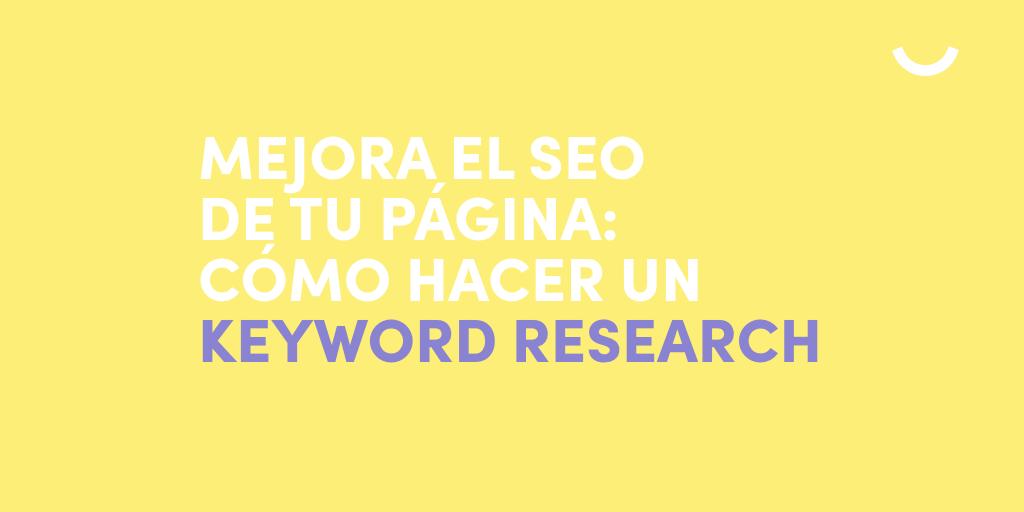 cómo-hacer-keyword-research