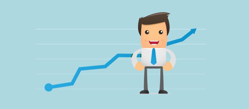 6 segmentos avanzados de Analytics que te ayudarán a ahorrar tiempo