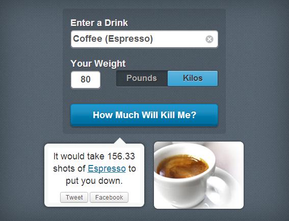 Death_caffeine