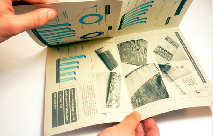 curriculum25 50 ejemplos de curriculums originales