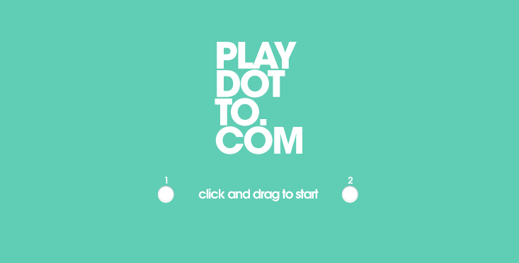 dot_to_dot