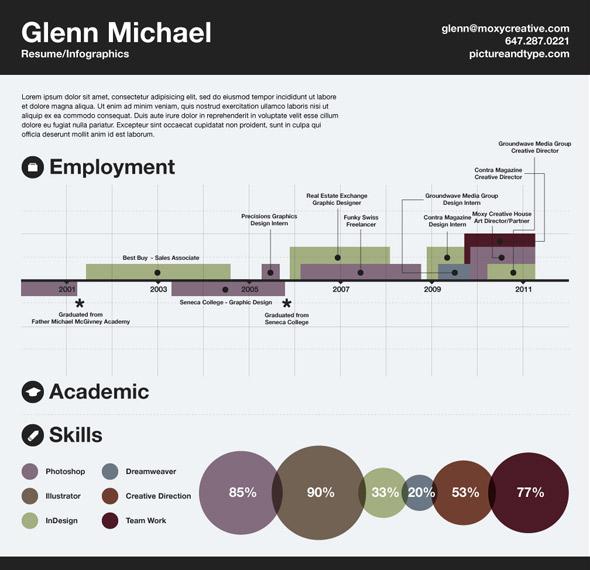 201176-infographic1-new