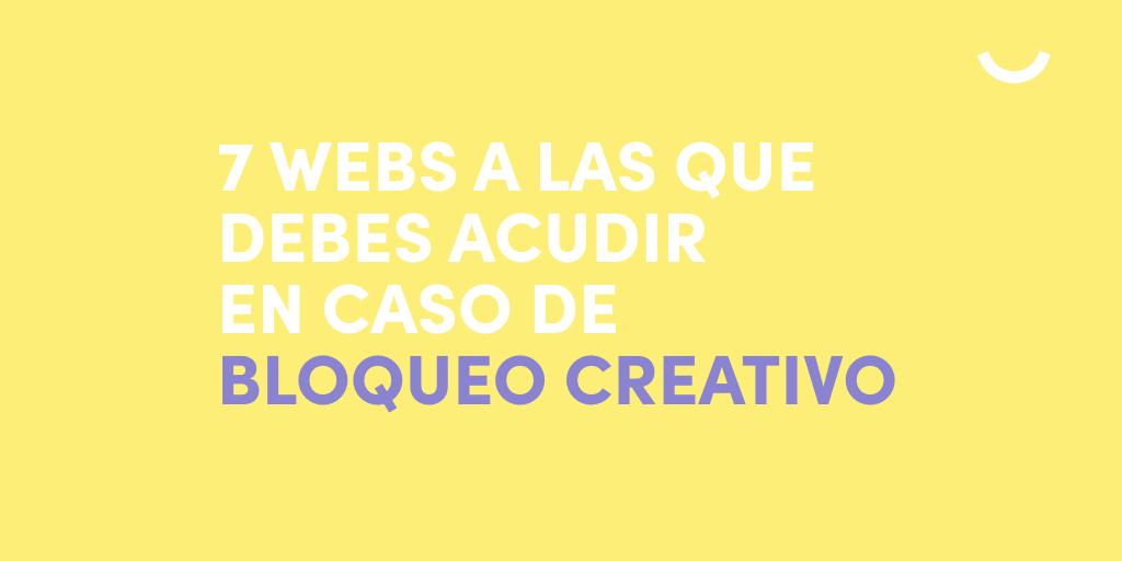 mejores-webs-inspiración
