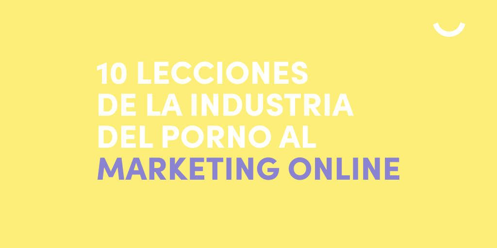 marketing-online-lecciones-pornografía