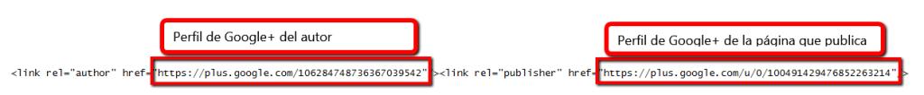 asdasd1 1024x106 Cómo hacer una web optimizada para SEO