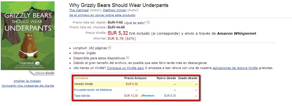 bears 1024x373 Cómo hacer una web optimizada para SEO