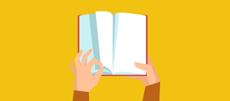 10 secretos de una gran estrategia de contenidos