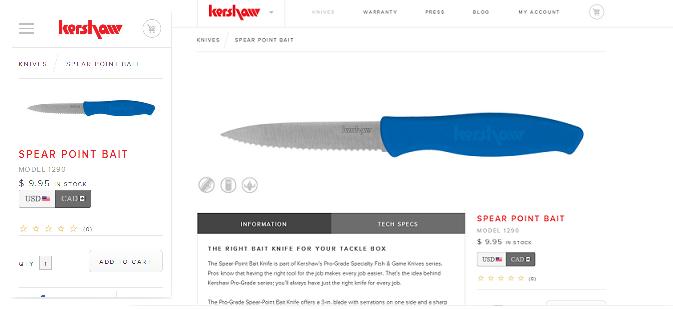 cuchillo_1