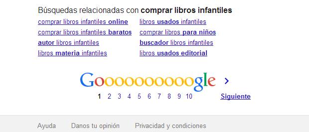 footer_google