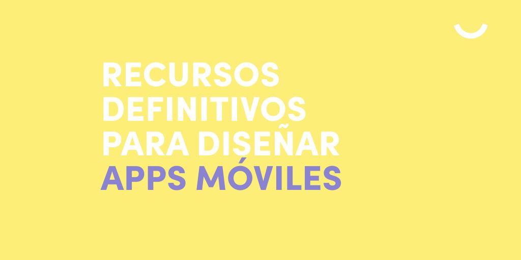 recursos-apps-móviles