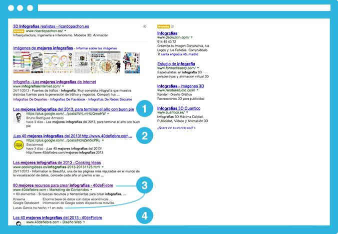 busqueda-google-con-google+