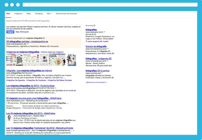 busqueda-google-no-personalizada