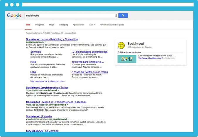 google+-publicaciones