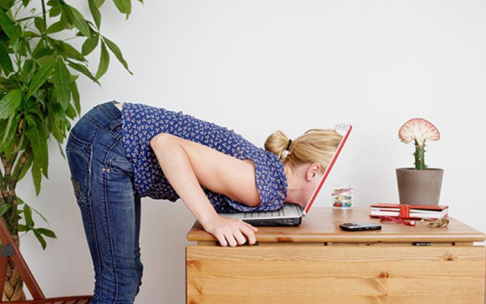 internet addict2 Si quieres aprender algo deja de leer y ponte a escribir