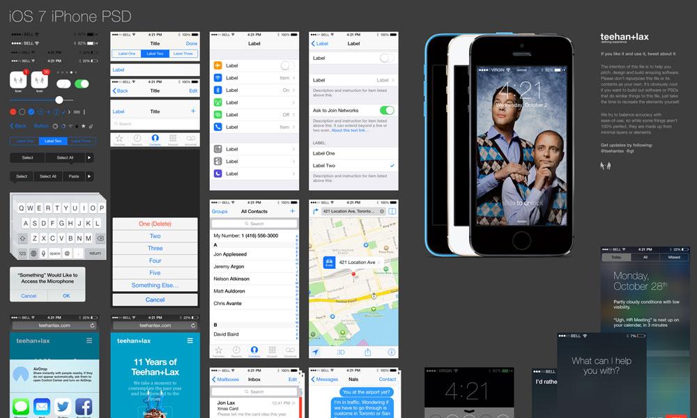 jpeg Todos los recursos que necesitas para diseñar aplicaciones móviles