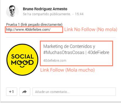 link-follow