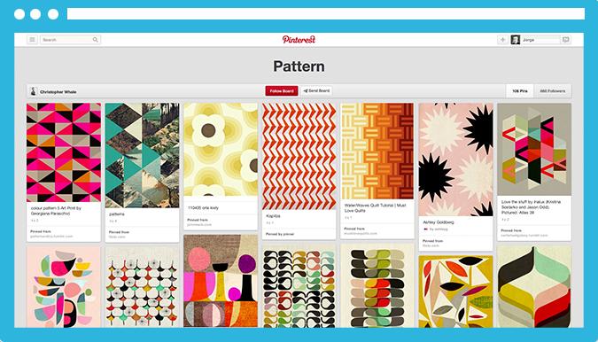 pattern5