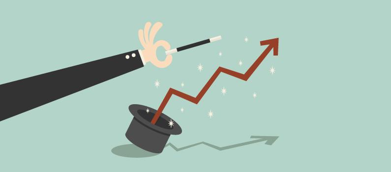 3 trucos rápidos en Google Analytics