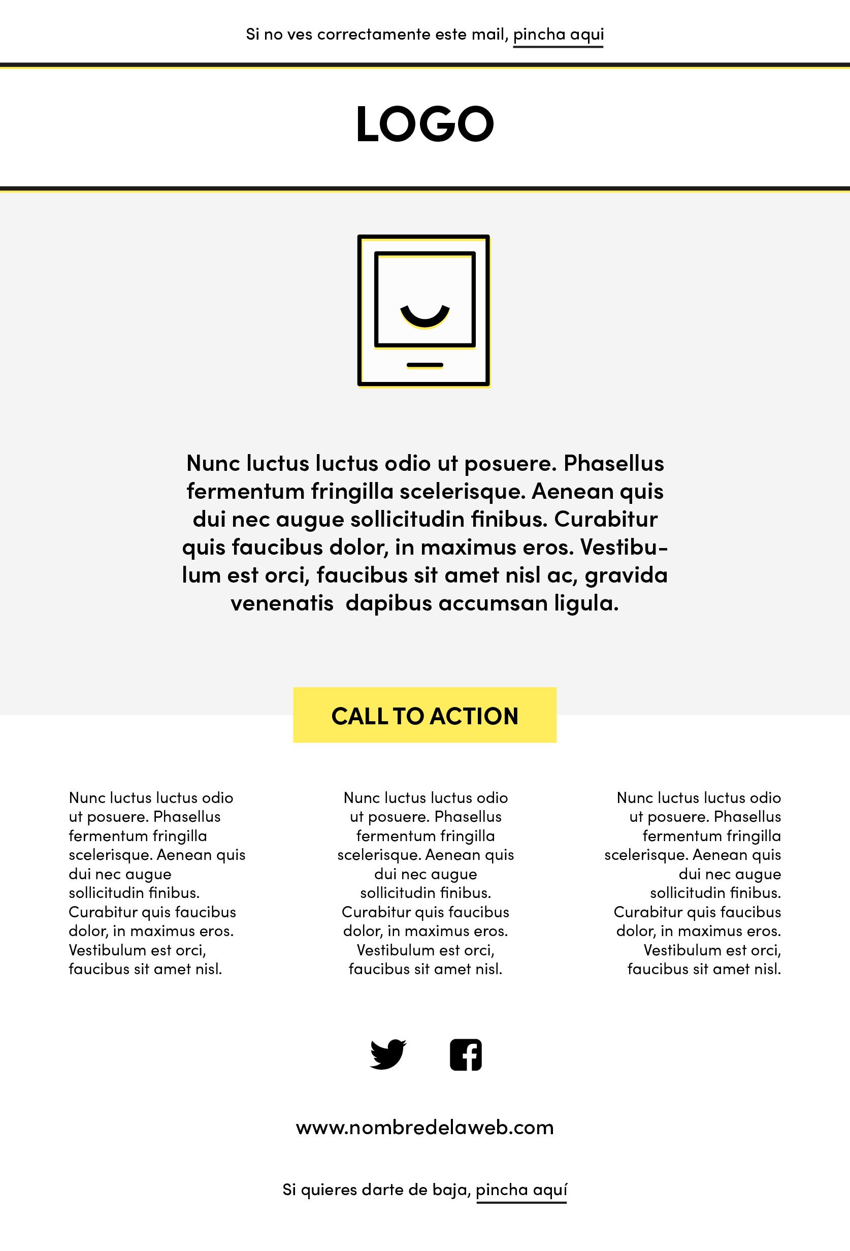 consejos-campaña-emailing