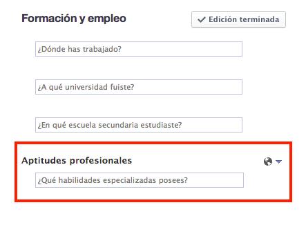 aptitudes_Facebook