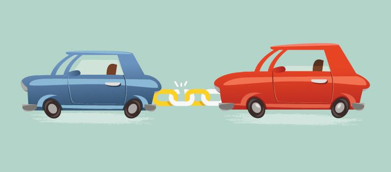 18 formas de aumentar tu tráfico sin crear links