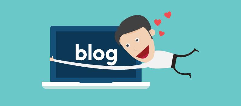 10 consejos que harán a tu blog irresistible
