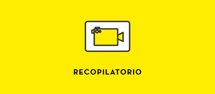 recopilatorio42