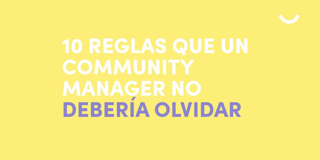 reglas-mejor-community-manager