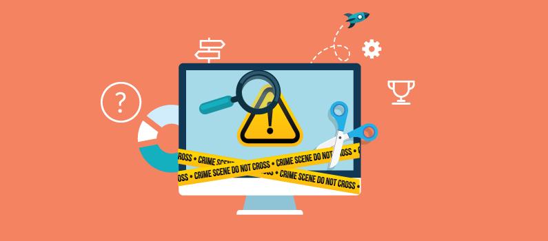 Cómo hacer guest blogging sin matar tu web a penalizaciones