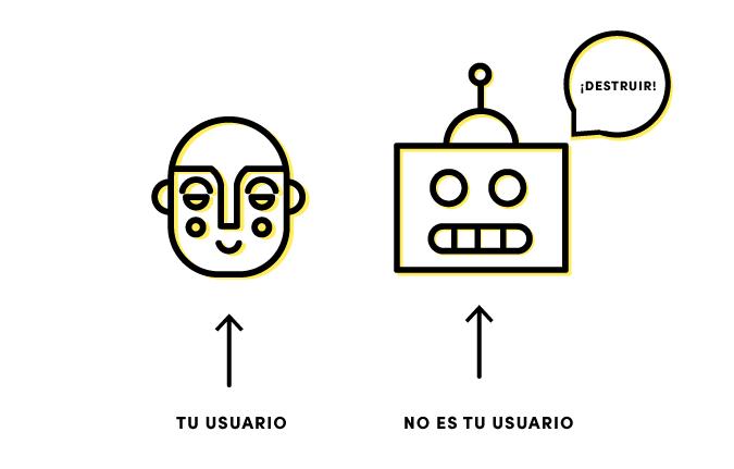 robots-seo