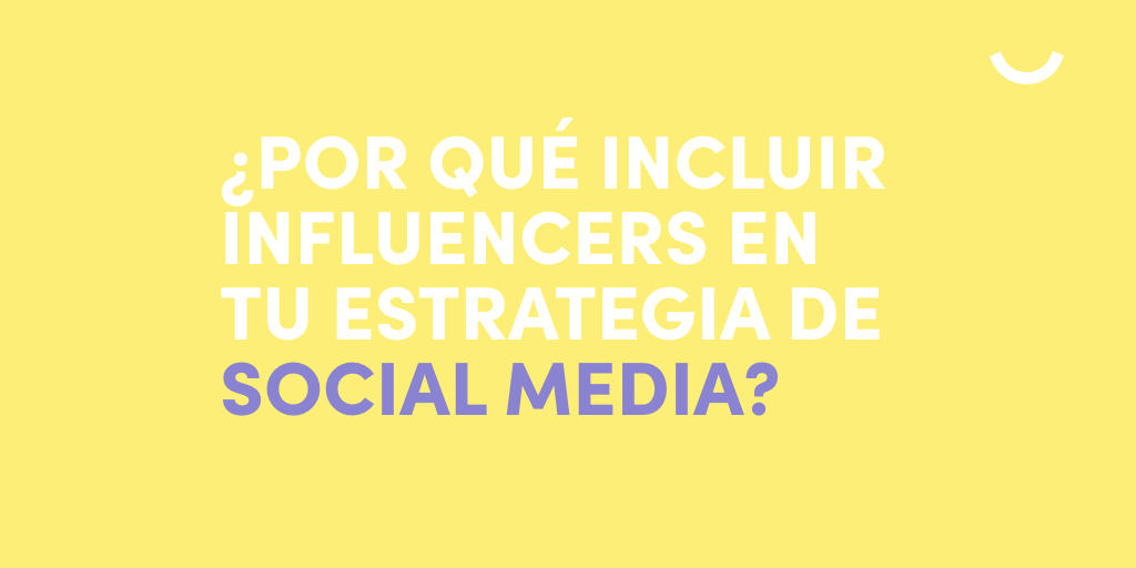 influencers-estrategia-social-media